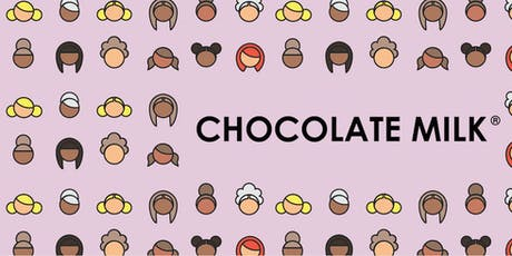 Awesome Breastfeeders Chocolate Milk The Documentary Screening tickets