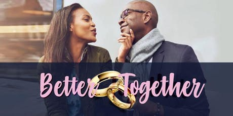 Married Couples in Christ 2019 Couples Retreat  tickets