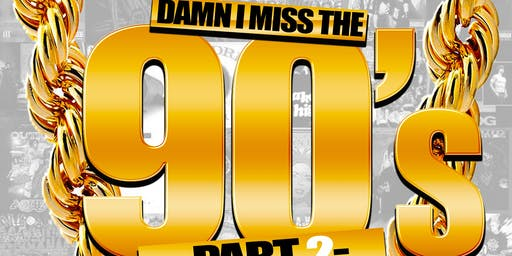 "Biddy : Dam I Miss The 90""s Part 2"