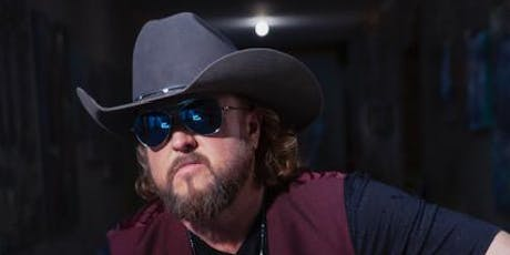 Colt Ford LIVE at Big Buls Roadhouse tickets