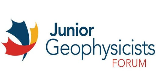 Junior Geophysicists Forum 2019: Inspiring Innovation and Entrepreneurial Thinking in Geoscience