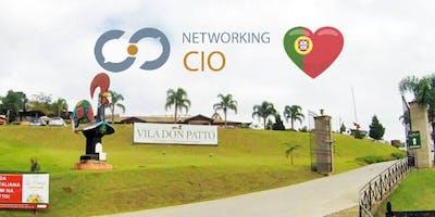 Portugal Saturday Experience - São Roque - Networking CIO (28/09/2019)