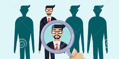 Diplomado Hiring & Recruiting