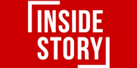 Inside Story Mildura tickets