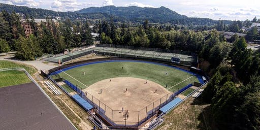 WWU Softball Alumni Weekend