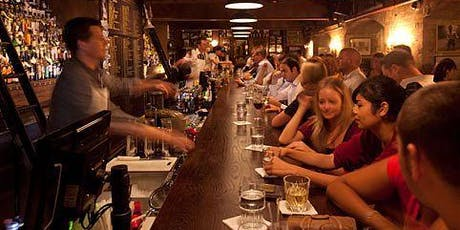 Matched Speed Dating in Surry Hills 2.0!, Ages 32-42 years | CitySwoon tickets