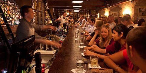 Matched Speed Dating in Surry Hills 2.0!, Ages 32-42 years   CitySwoon