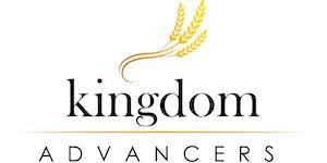 Kingdom Advancers Business Summit 2019