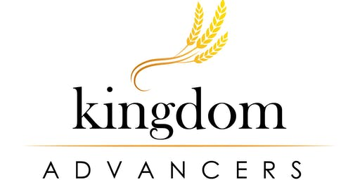 Kingdom Advancers Business Summit 2019