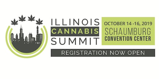 Illinois Cannabis Summit