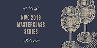 NWC 2019 Masterclass Series