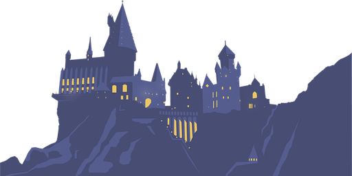 Harry Potter Teen Trivia - Hurstville Library