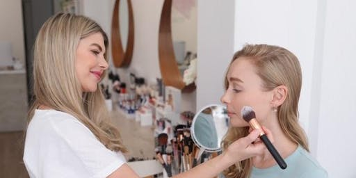 Clean Makeup For Everyday