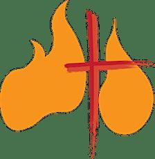 Jesus Loves Australia logo