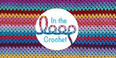 Learn To Crochet - Beginners