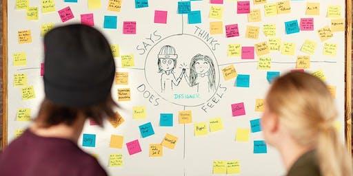 Design Thinking Schulung