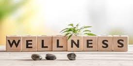 Wellness Mini Retreat