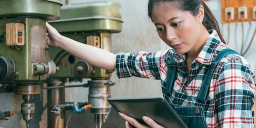 Embracing Digitalization Challenges in Malaysian B2B, Wholesale & Distribution Sectors