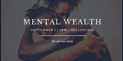 Mental Wealth Seminar