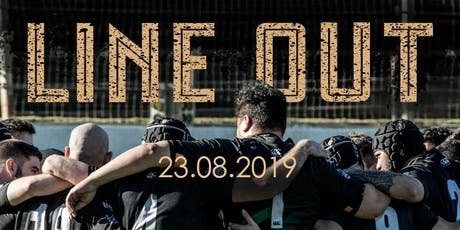 Line-Out Documentary Premier tickets