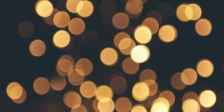 Light For Freedom - Silent Art Auction, Dinner & Performances  tickets