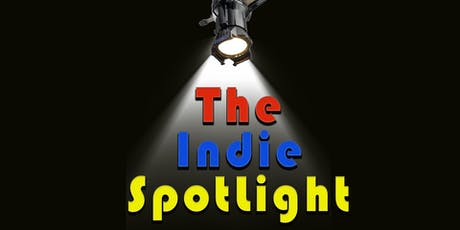 The Indie SpotLight tickets