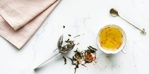 [FREE] How I failed / succeeded in life #TeaTime 【免费】我是如何失败/成功的 #喝茶时间到