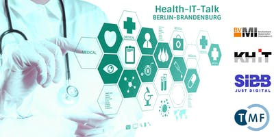 Helios InnoLab - Patienten, Klinikexperten und Industrie & Veränderungsprozesse