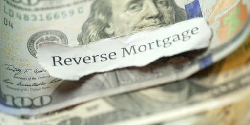 Learn the Truth About Reverse Mortgages