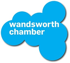 Wandsworth Chamber of Commerce logo