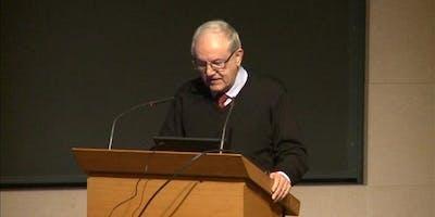 Conférence de Michel Fayol 28/08 : Apprendre à Apprendre : de l'écrit dans l'apprentissage de la langue