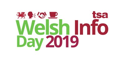 Welsh Info Day 2019