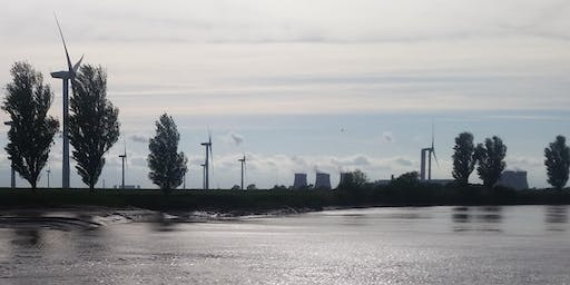 De-carbonisation of the Northern Powerhouse