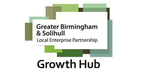 GBSLEP Growth Hub: Video Production Marketing Workshop