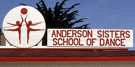 Anderson Sisters School of Dance Retrospective tickets