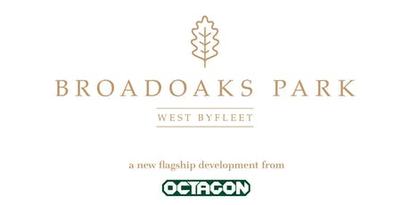 Exclusive Launch of Broadoaks Park, West Byfleet tickets
