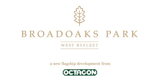 Exclusive Launch of Broadoaks Park, West Byfleet