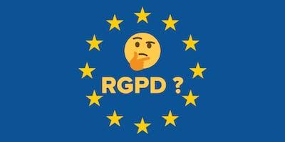 Tout sur la loi RGPD