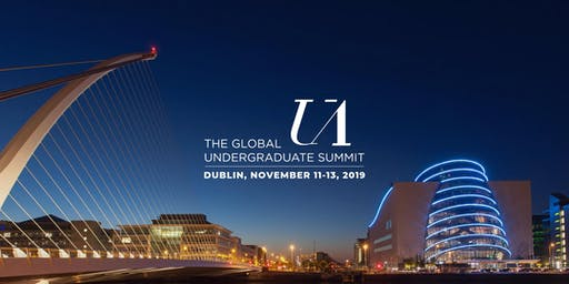 UA Global Summit 2019