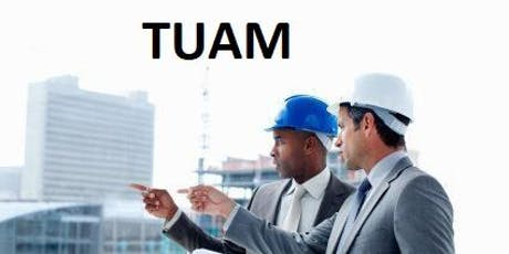 Tuam, Safe Pass Training - 27th Sept| Prestige Training Events tickets