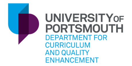 Effective Classroom Management tickets
