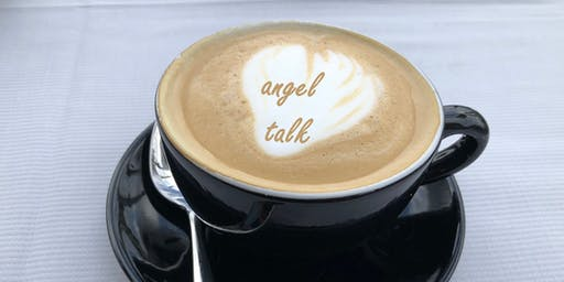 Angel Talk (Business Angels Switzerland)