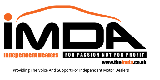 Dealer Development Day