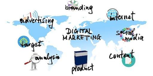 Social advertising en remarketing in het mkb