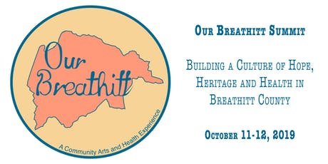 OurBreathittSummit tickets
