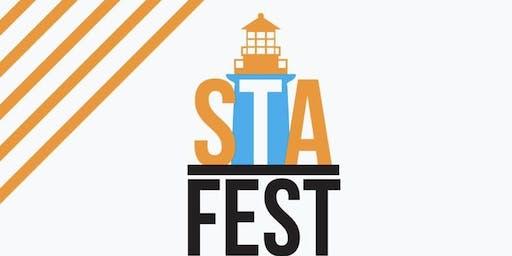 STA Fest