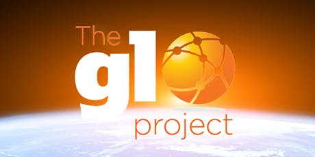 The GLO project is launching tickets