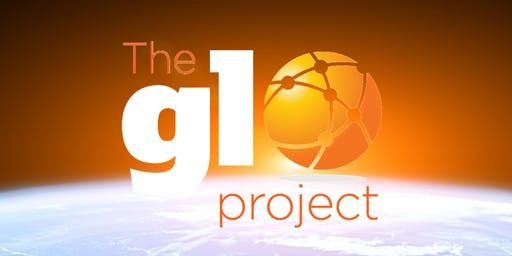 The GLO project is launching