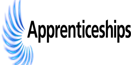 Torbay Apprenticeships Fair February 2020 tickets