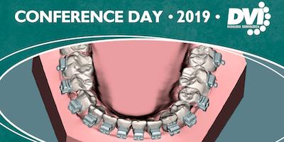 Itapema - Ortodontia Digital - Conference Day 2019